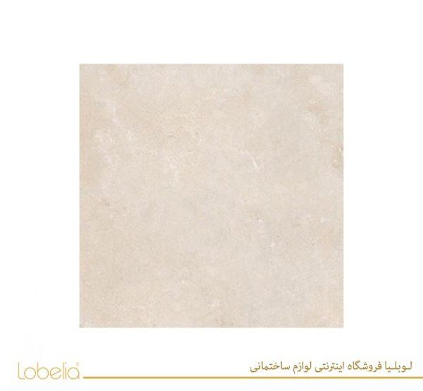 lobelia tabriztile Chester-Polished-Glossy-60x60-1 02122327211 www.lobelia.co