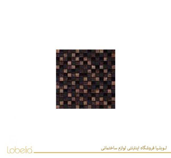 lobelia tabriztile sateen-Brown-30x30-1 02122327210 www.lobelia.co