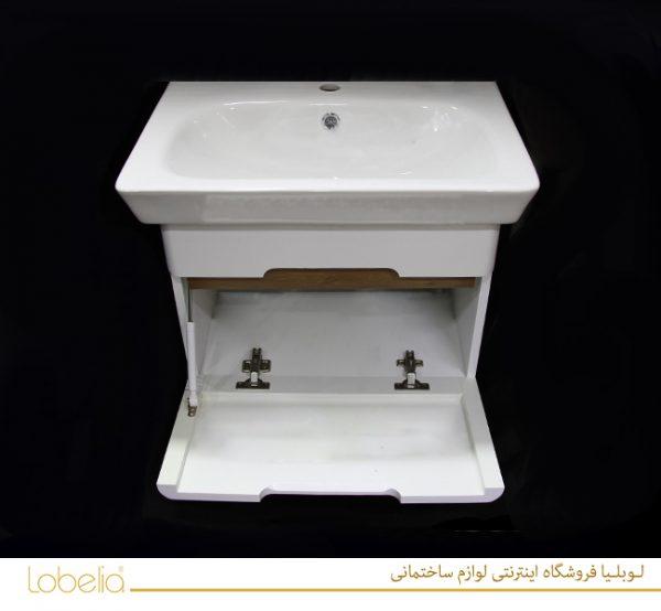 -lobelia-wash basin AYLIN -1-62 کابینت-دستشویی-روشویی-کابینتی-لوبلیا-مدل-آیلین-تما-پی-وی-سی-ضد-آب-lobelia-washbasin-lobelia-shop 02122327211 https://lobelia.co/