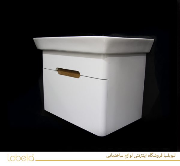 lobelia-wash basin AYLIN 62 کابینت-دستشویی-روشویی-کابینتی-لوبلیا-مدل-آیلین-تما-پی-وی-سی-ضد-آب-lobelia-washbasin-lobelia-shop 02122327211 https://lobelia.co/