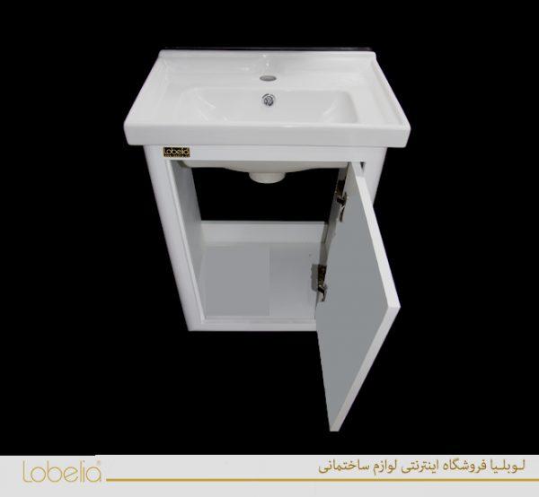 lobelia wash basin 50-1 aster کابینت روشویی آستر لوبلیا https://lobelia.co/ 02122327211