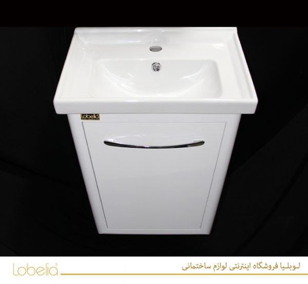 lobelia wash basin aster 50 کابینت روشویی آستر لوبلیا https://lobelia.co/ 02122327211