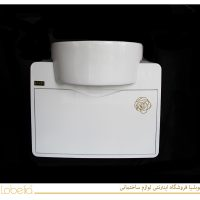 lobelia-wash basin -milano 60-12 دستشویی-روشویی-کابینتی-لوبلیا-مدل-آیلین-تما-پی-وی-سی-ضد-آب-lobelia-washbasin-lobelia-shop 02122327211 https://lobelia.co/
