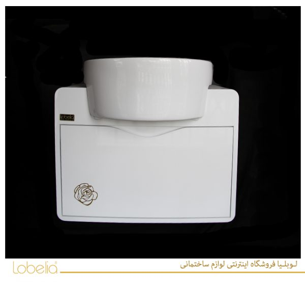 lobelia-wash basin -milano 60-22 دستشویی-روشویی-کابینتی-لوبلیا-مدل-آیلین-تما-پی-وی-سی-ضد-آب-lobelia-washbasin-lobelia-shop 02122327211 https://lobelia.co/