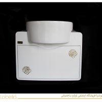lobelia-wash basin milano 60-2 دستشویی-روشویی-کابینتی-لوبلیا-مدل-آیلین-تما-پی-وی-سی-ضد-آب-lobelia-washbasin-lobelia-shop 02122327211 https://lobelia.co/