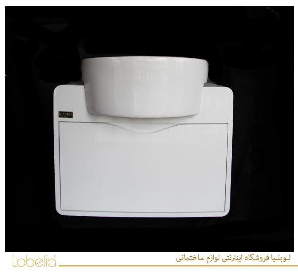 lobelia-wash basin -milano 60-32 دستشویی-روشویی-کابینتی-لوبلیا-مدل-آیلین-تما-پی-وی-سی-ضد-آب-lobelia-washbasin-lobelia-shop 02122327211 https://lobelia.co/