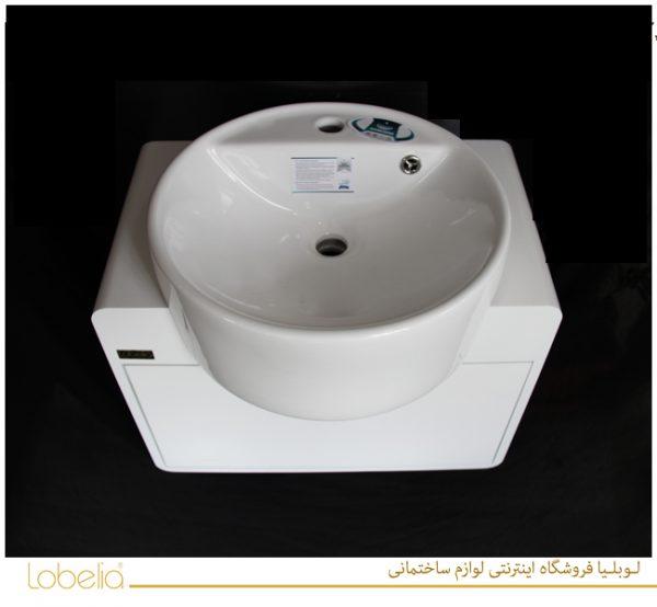 lobelia-wash basin -milano 60-4 دستشویی-روشویی-کابینتی-لوبلیا-مدل-آیلین-تما-پی-وی-سی-ضد-آب-lobelia-washbasin-lobelia-shop 02122327211 https://lobelia.co/