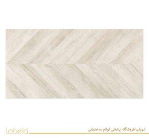 lobelia-tabriztile-Lain-Art-Cream-80x160-1 02122327211 https://lobelia.co/