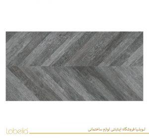 lobelia-tabriztile-Lain-Art-Smoke-80x160-1 02122327211 https://lobelia.co/