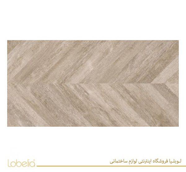 lobelia-tabriztile-Lian-Art-Oak-80x160-1 02122327211 https://lobelia.co/