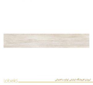 lobelia-tabriztile-Lian-Cream-Relief-26.1x160 02122327211 https://lobelia.co/