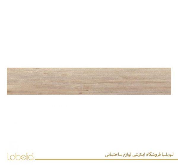 lobelia-tabriztile-Lian-Oak-Relief-26.1x160 02122327211 https://lobelia.co/