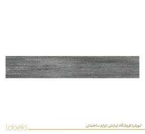 lobelia-tabriztile-Lian-smoke-Relief-26.1x160 02122327211 https://lobelia.co/