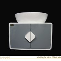 lobelia-wash-basin-64-3-تورینو-02122327211-https://lobelia.co/
