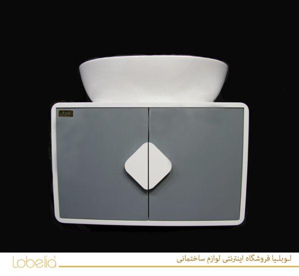 lobelia-wash-basin-64-3-تورینو-02122327211-https://lobelia.co/