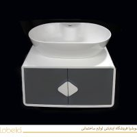 -lobelia-wash-basin-64-تورینو-02122327211-https://lobelia.co/