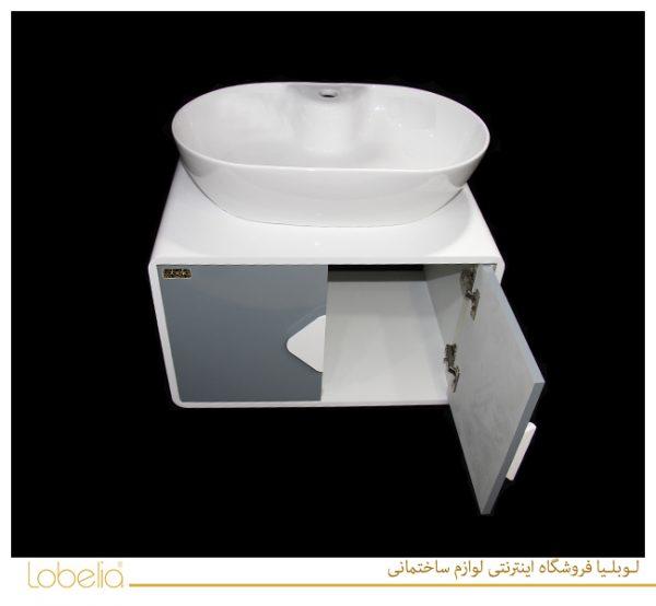 lobelia-wash-basin-64-1-تورینو-02122327211-https://lobelia.co/