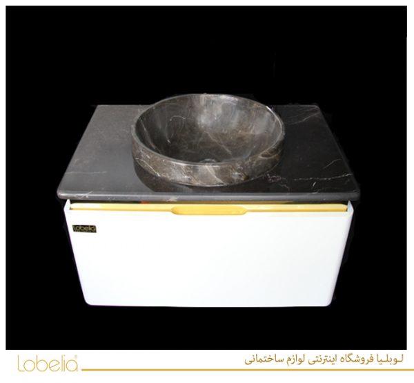 lobelia-wash basin violet 60-1 02122327211 https://lobelia.co/