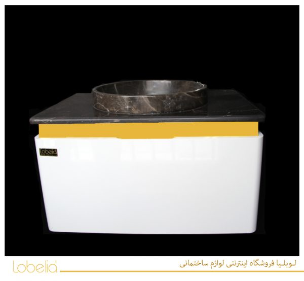 lobelia-wash basin violet 60-3 02122327211 https://lobelia.co/