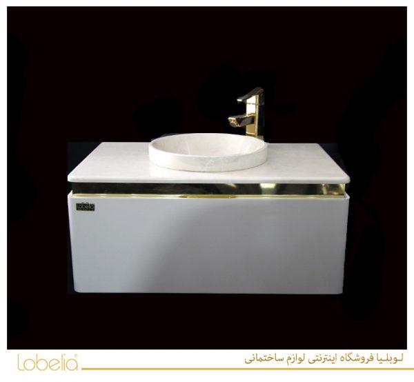 lobelia-wash basin PERAGUE 75-1 02122327211 https://lobelia.co/