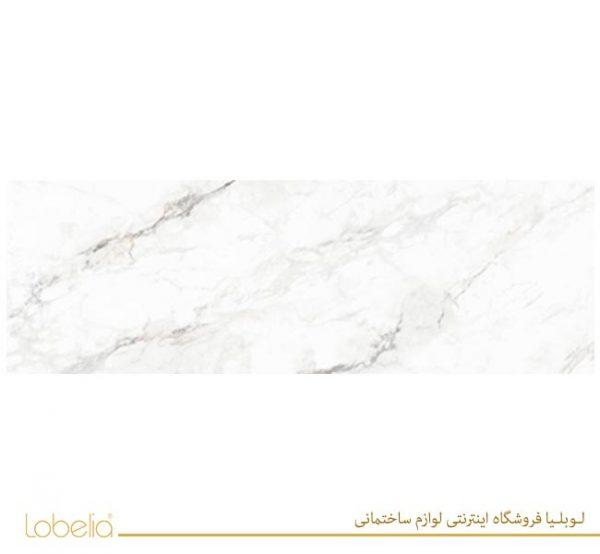 Zebrino-40x120-1lobelia 02122327210 https://lobelia.co/