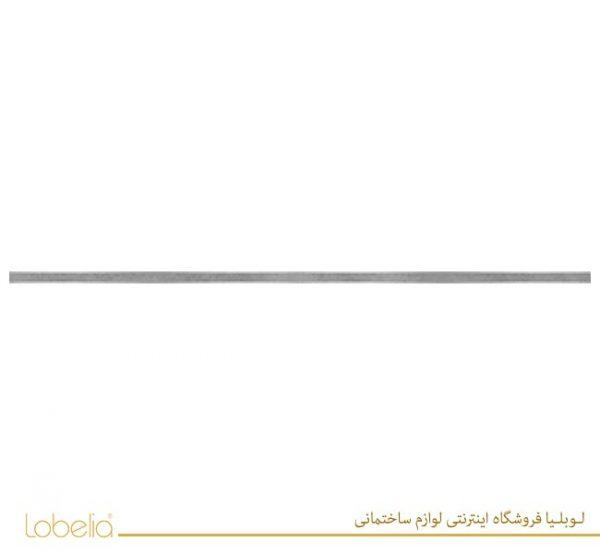 Zebrino-Perfil-Silver-2x120-1lobelia 02122327210 https://lobelia.co/