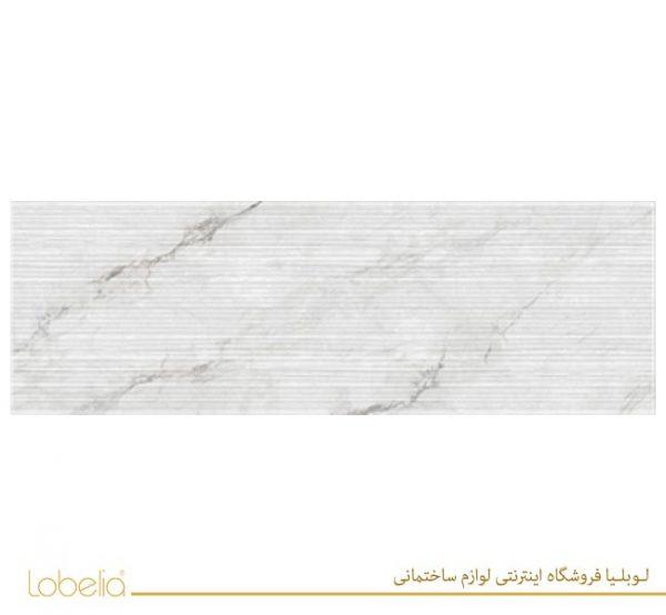 Zebrino-Relief-40x120-1lobelia 02122327211 https://lobelia.co/