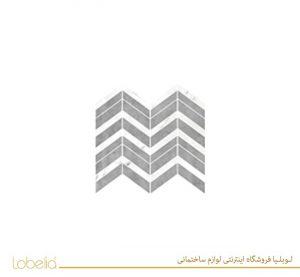 Zebrino-forma-34-33x33-1lobelia 02122327210 https://lobelia.co/