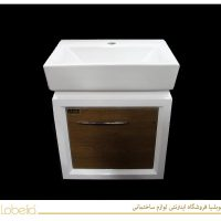 westwood-lobelia22327210- روشویی کابینتی وست وود لوبلیا https://lobelia.co/