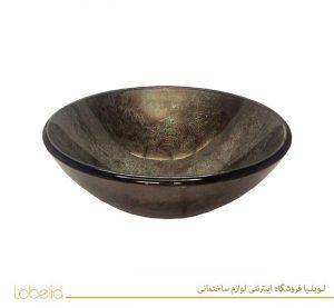 lobelia glass basin-min 02122327211 https://lobelia.co/