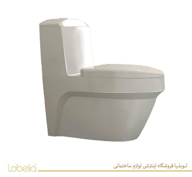 توالت-فرنگی-گلسار-مدل-آلتو-لوبلیا 02122327210-11 http://www.lobelia.co/