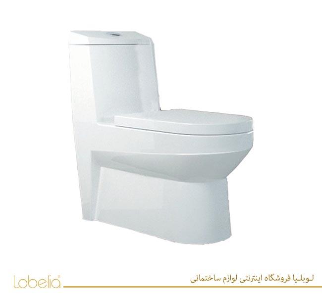 توالت-فرنگی-گلسار-مدل-وینر_لوبلیا 02122327210-11 https://lobelia.co/