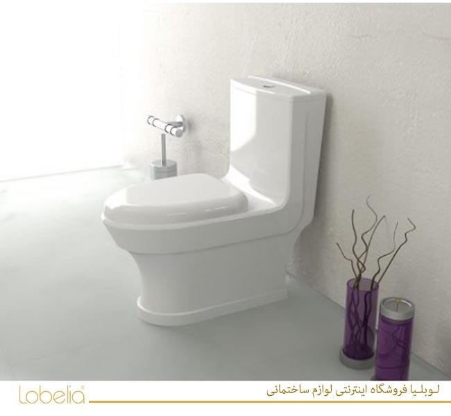 توالت-فرنگی-گلسار-مدل-الگانت-لوبلیا 02122327210-11 https://lobelia.co/